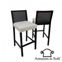 """Banqueta_B_5023 • <a style=""""font-size:0.8em;"""" href=""""http://www.flickr.com/photos/68728394@N08/51264058253/"""" target=""""_blank"""">View on Flickr</a>"""