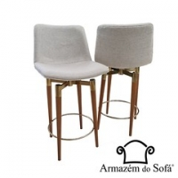 """Banqueta_B_5031 • <a style=""""font-size:0.8em;"""" href=""""http://www.flickr.com/photos/68728394@N08/51264607119/"""" target=""""_blank"""">View on Flickr</a>"""