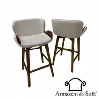"""Banqueta_B_5002 • <a style=""""font-size:0.8em;"""" href=""""http://www.flickr.com/photos/68728394@N08/51264906050/"""" target=""""_blank"""">View on Flickr</a>"""
