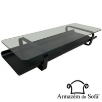 """Mesa_de_Centro_MC_0045 • <a style=""""font-size:0.8em;"""" href=""""http://www.flickr.com/photos/68728394@N08/51312756517/"""" target=""""_blank"""">View on Flickr</a>"""