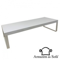 """Mesa_de_Centro_MC_0049 • <a style=""""font-size:0.8em;"""" href=""""http://www.flickr.com/photos/68728394@N08/51314502200/"""" target=""""_blank"""">View on Flickr</a>"""